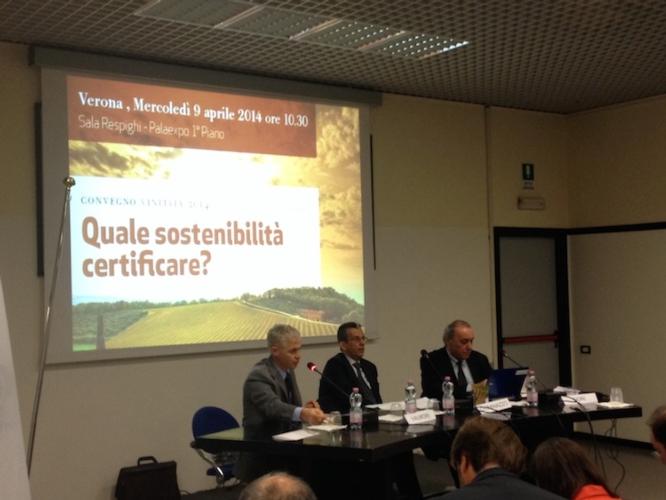 ccpb-vinitaly-2014-convegno-sostenibilita-moderatore-ivano-valmori
