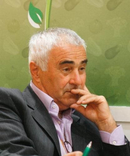 ceccarini-franco-fondadore-sipo