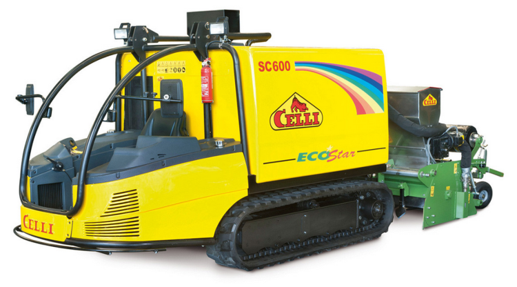celli-ecostar-sc-600.png