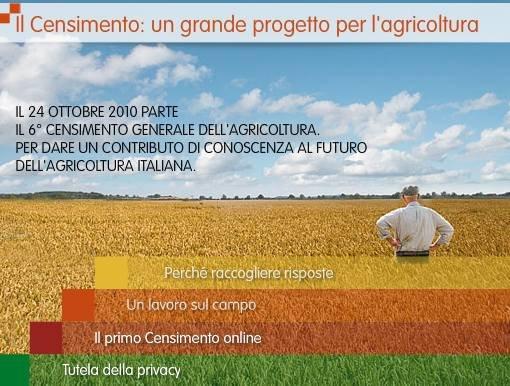 censimento_agricoltura-20101