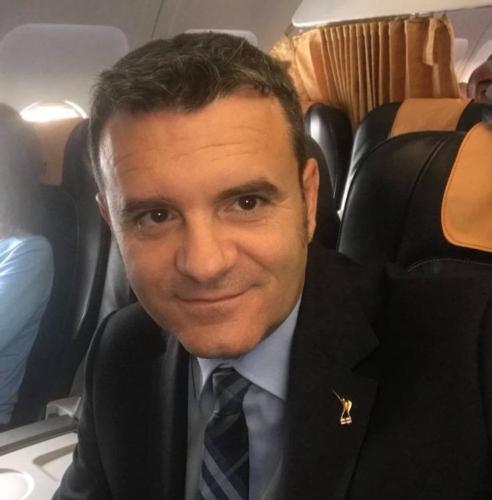 centinaio-gian-marco-ministro-politiche-agricole-fonte-twitter-centinaio-6-750