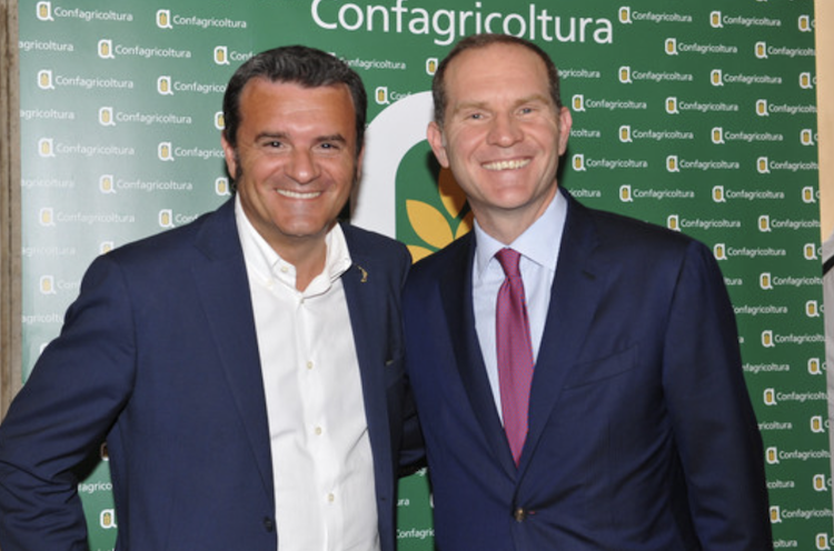 centinaio-mipaaft-giansanti-confagricoltura-lug-2019-premio-innovazione-roma-fonte-confagricoltura