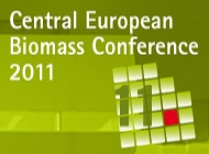 central_european_biomass_conference