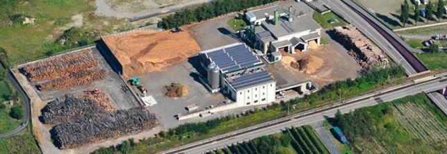 centrale-a-biomassa-di-tirano-primo-art-dic-2018-rosato-fonte-teleriscaldamento-della-valtellina-valchiavenna-valcamonica.jpg