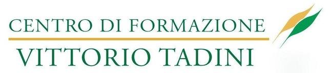 centro-formazione-vittorio-tadini-logo