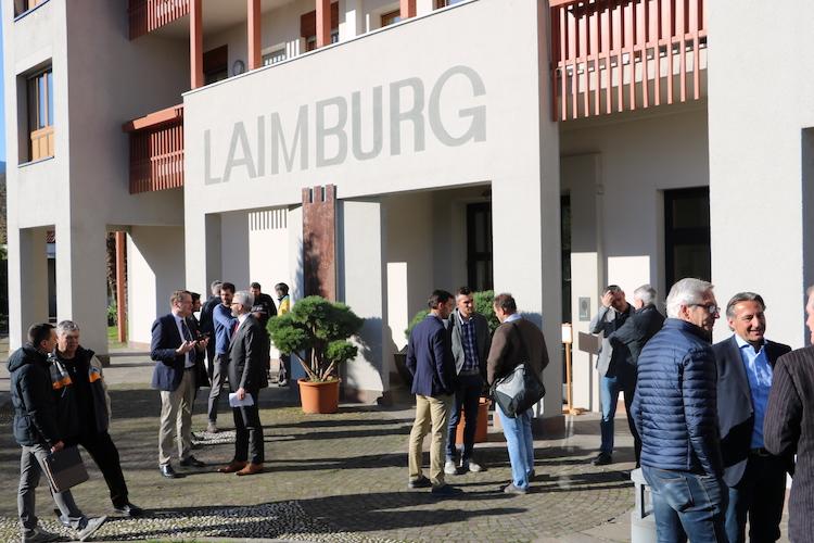 centro-sperimentazione-fonte-laimburg