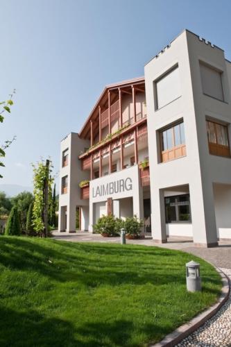 centro-sperimentazione-laimburg-centro-competenza-agricoltura-trasformazione-alimentare-alto-adige-fonte-laimburg