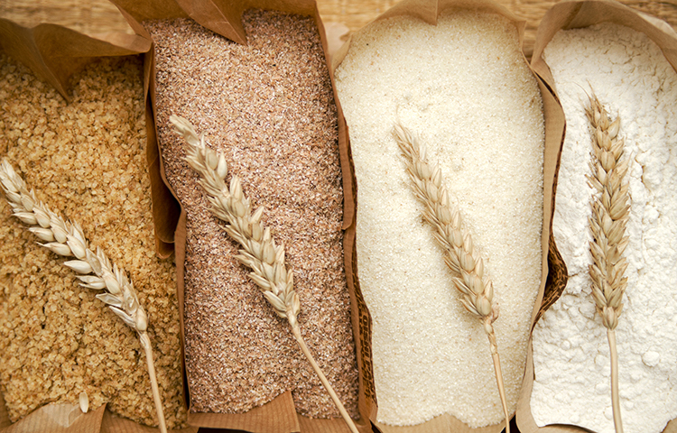cereali-fonte-newpharm