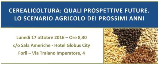 cerealicoltura-prospettive-future-convegno-consulenza-agricola-2011017.jpg
