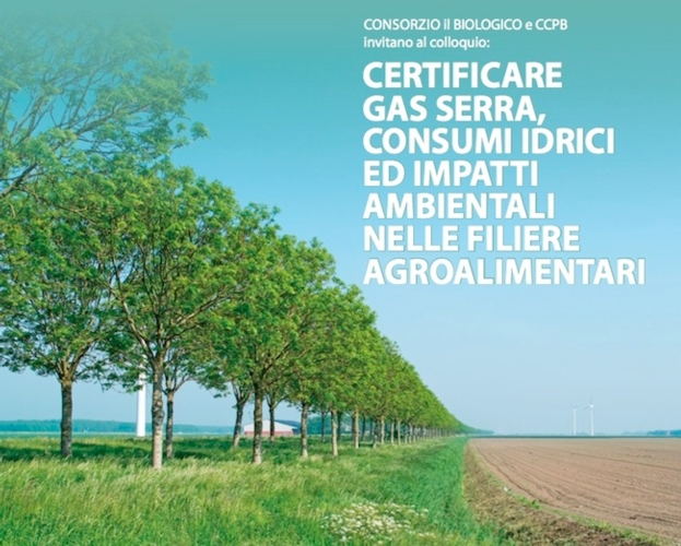 certificare-gas-serra-convegno-sana-2012