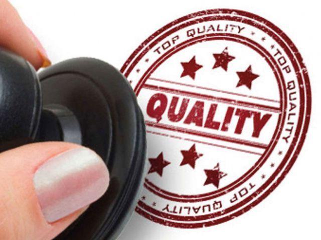 certificazione-qualita-fonte-fritegotto-sito