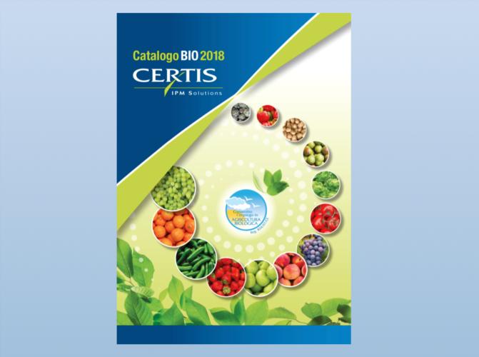 certis-catalogo-bio-2018.png