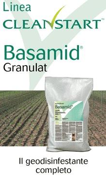 certis-europe-linea-cleanstart-basamid-granulat-geodisinfestante.jpg