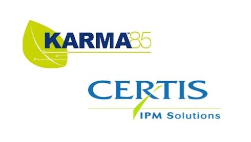 certis-karma-logo1.jpg
