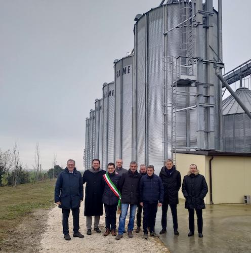 cesac-inaugurazione-13-dicembre-2019-medicina-bologna-silos-cereali-pregiati-fonte-cesac.png