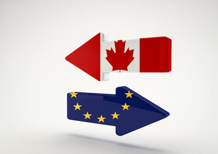 ceta-accordo-frecce-europa-canada-bandiere-by-weissblick-fotolia-750.jpeg