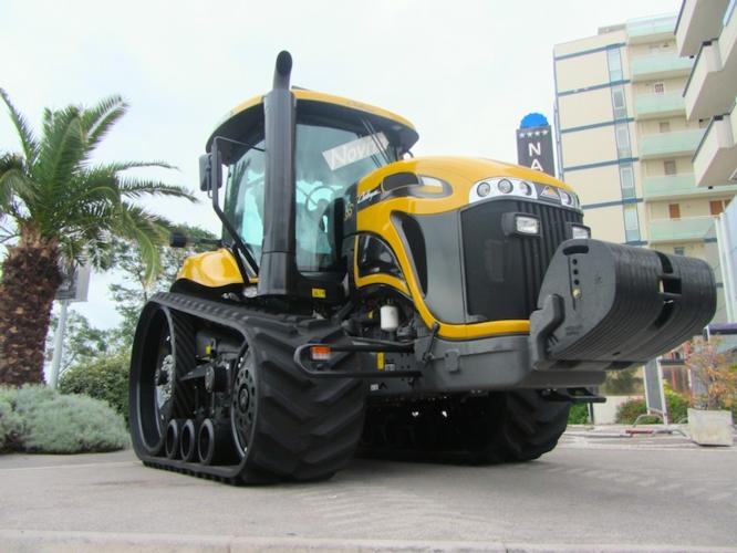 challenger-trattori-cingolati-serie-mt700d-mod765d-by-cristianospadoni