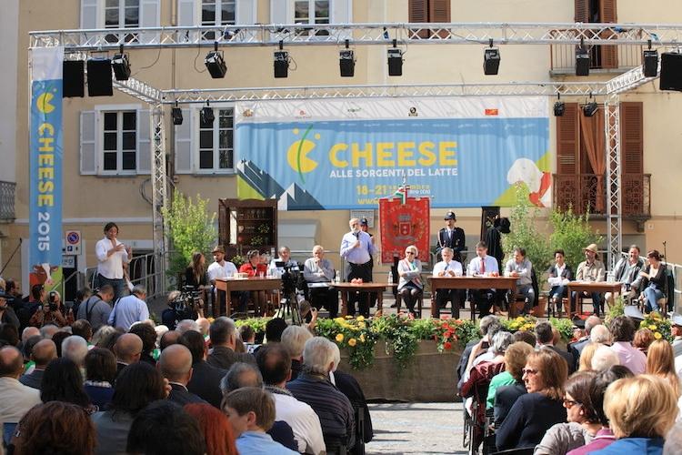 cheese2015