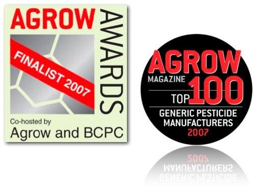 chemia-agrow-awards