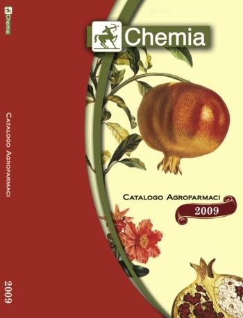 chemia-catalogo-2009-copertina
