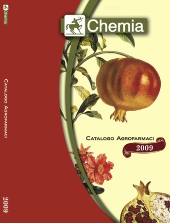 chemia-catalogo-2009-copertina.jpg