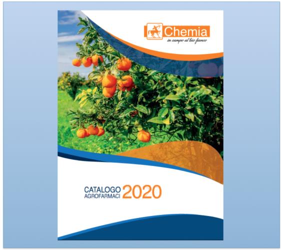 chemia-catalogo-2020.png