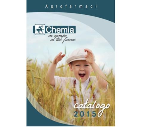 chemia-catalogo-agrofarmaci-2015.jpg