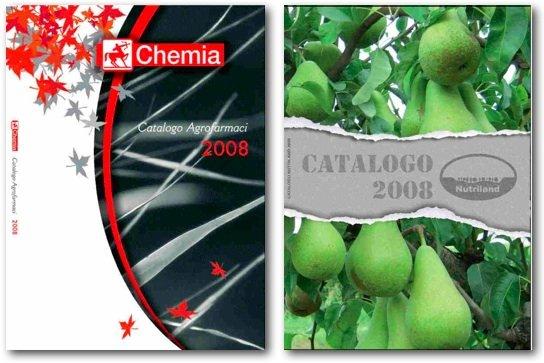 chemia-catalogo-agrofarmaci-e-nutriland1
