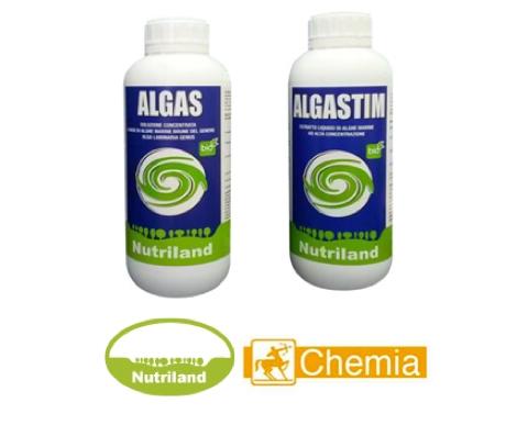 chemia-nutriland-algastim