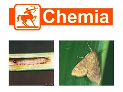 chemia-piralide-mais-prodotti-400x300