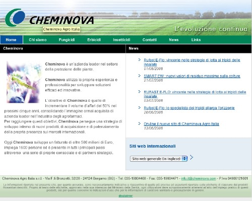 cheminova-agro-italia-home-page-nuovo-sito-2008.jpg