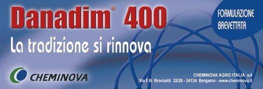 cheminova-danadim-formulazione-brevettata