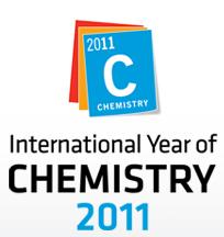 chemistry-2011