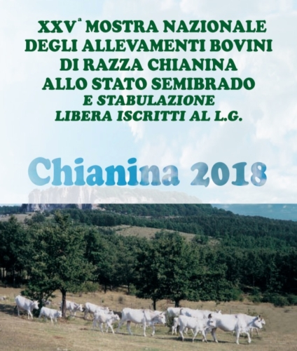 chianina-2018-fonte-aia