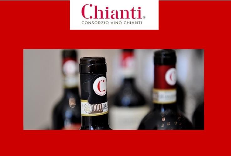 chianti-bottiglie-logo-by-consorzio-vino-chianti-jpg