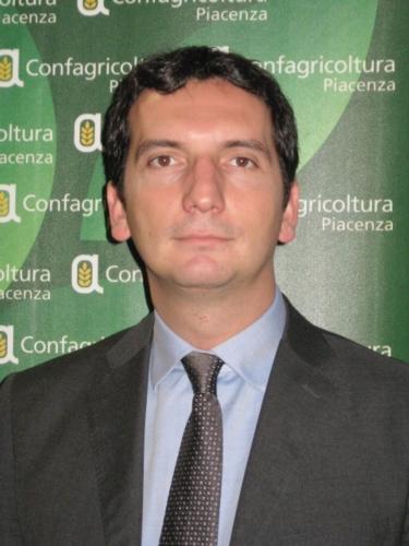 chiesa-enrico-presidente-confagricoltura-piacenza-2014