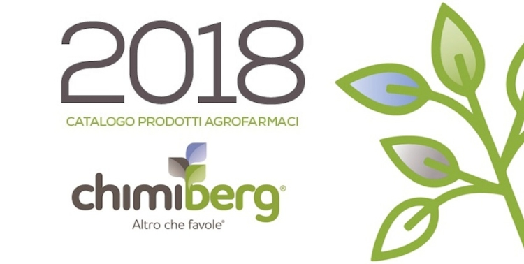 chimiberg-catalogo-2018