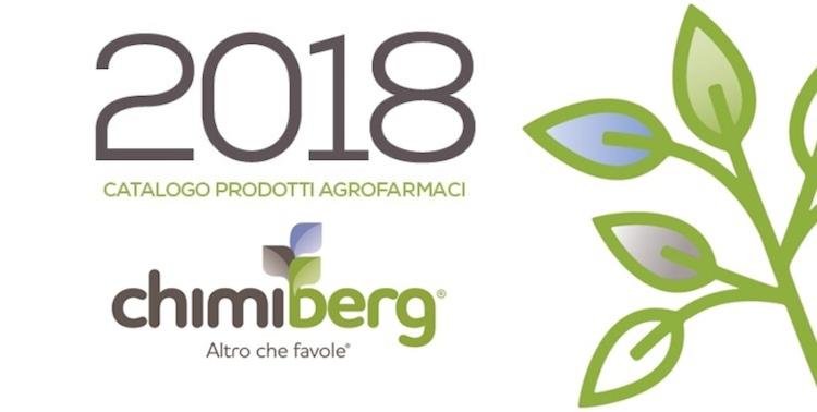chimiberg-catalogo-2018.jpg