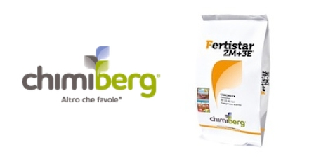chimiberg-fertistar
