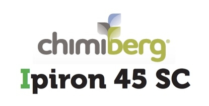 chimiberg-ipiron-45-sc