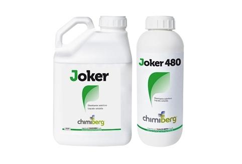 chimiberg-marchi-joker-2016