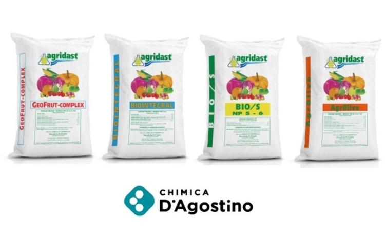 chimica-d-agostino-concimi-pellettati.jpg