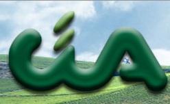 cia-confederazione-italiana-agricoltori-logo