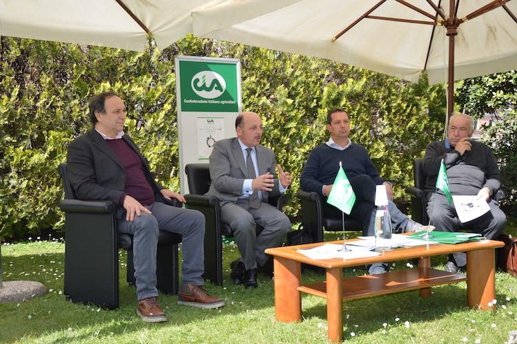 cia-presentazione-festival-agriturismo-roma-2016-fonte-alessandro-vespa-agronotizie