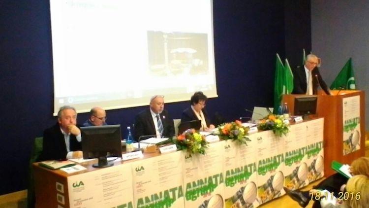 cia-ravenna-presentazione-annata-agraria-18nov2016