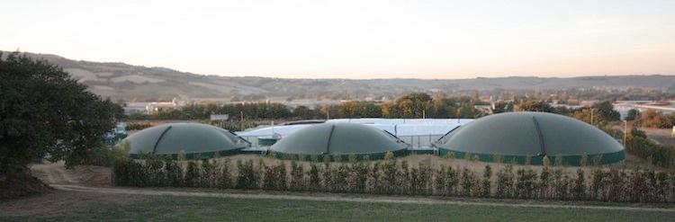 cib-biogas-da-sito