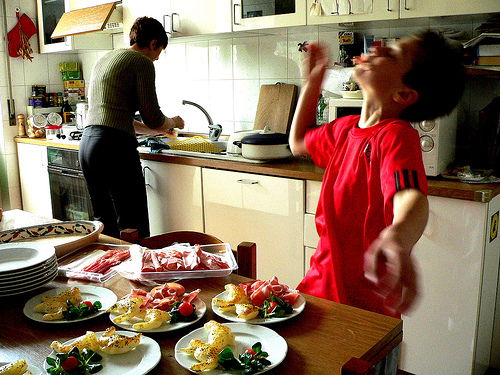 cibi_in_cucina-luiginter