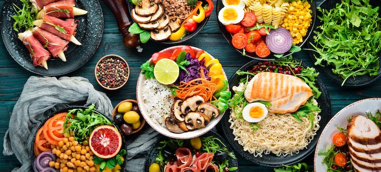 cibo-alimentazione-by-yaruniv-studio-adobe-stock-750x338