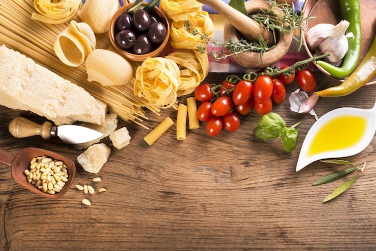 cibo-italiano-agroalimentare-made-in-italy-by-luigi-giordano-fotolia-750