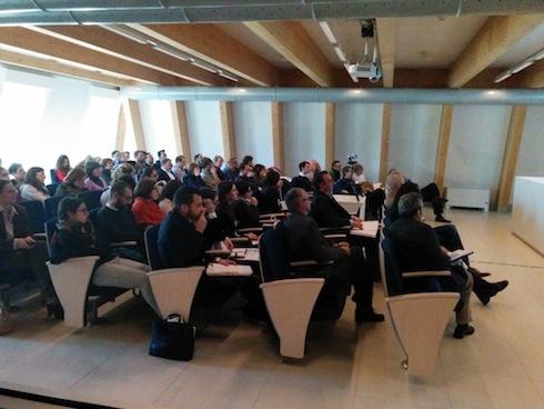 cibo-salute-intestino-convegno-fondazione-edmund-mach-dic2013
